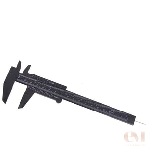 ruler caliper eyebrows, caliper, microbladed, ellemarieco, permanent makeup machine, microblading services, permanent makeup, permanent makeup pigment, permablend, tina davies, eyebrow tattoo, permanent makeup needles, semi permanent eyebrow, lipblush, cosmetic tattoo, cosmetic tattoo supplies, sharps container