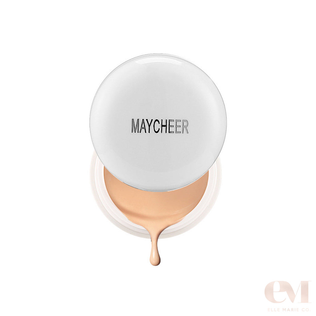 maycheer, maycheer concealer cream, predraw, brow mapping, outline, eyebrow pencil,ruler eyebrows, caliper, microbladed, ellemarieco, permanent makeup machine, microblading services, permanent makeup, permanent makeup pigment, permablend, tina davies, eyebrow tattoo, permanent makeup needles, semi permanent eyebrow, lipblush, cosmetic tattoo, cosmetic tattoo supplies, browsbylinnie, sharps container