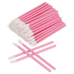 LIP BRUSH WANDS