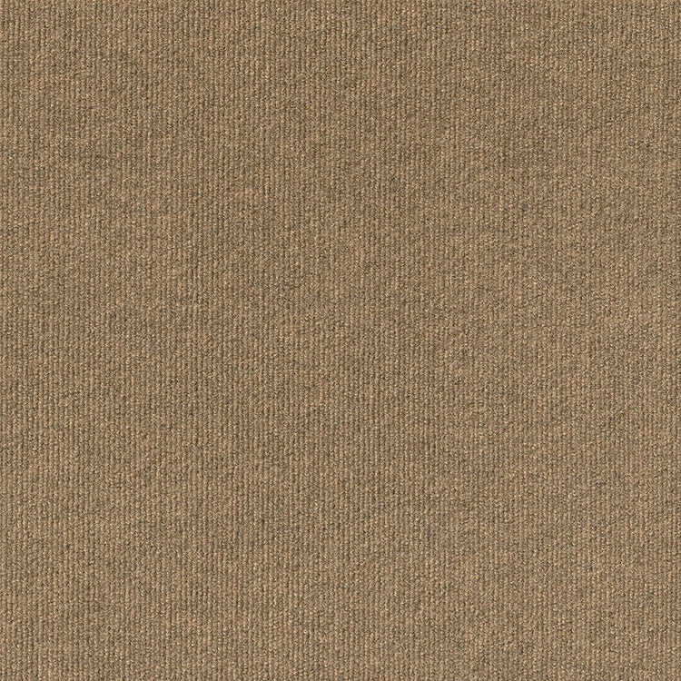 Compass in Chestnut - Carpet by Newton