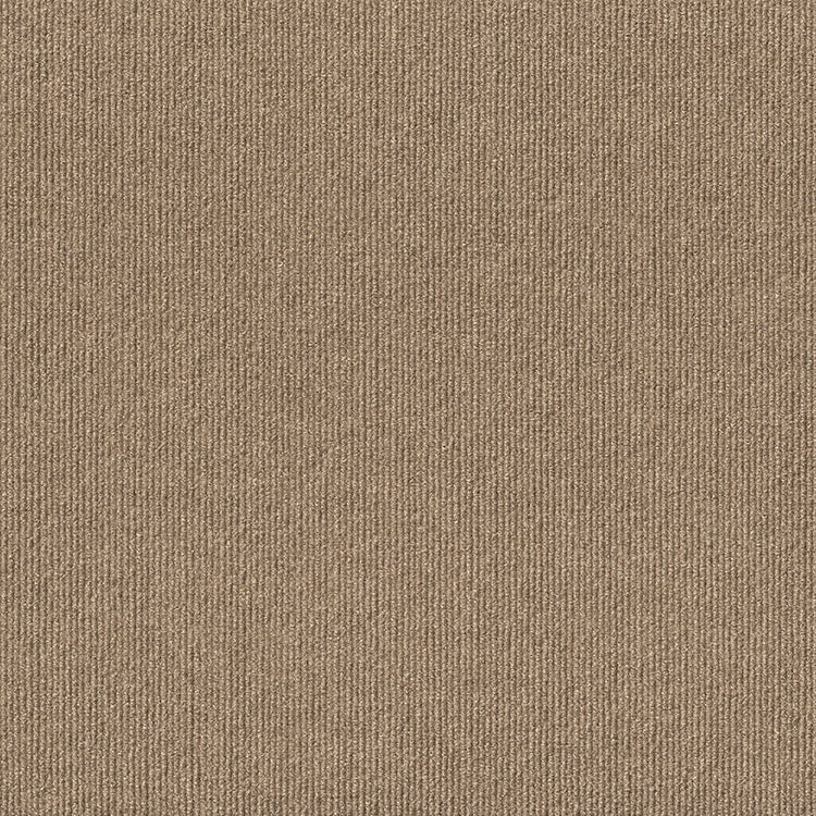 Compass in Taupe - Carpet by Newton
