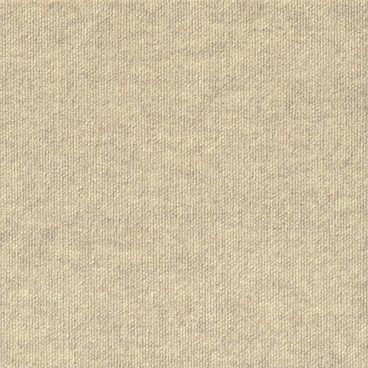 Compass in Ivory - Carpet by Newton