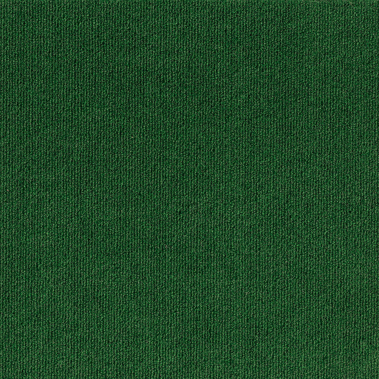 Cosmos 18'' X 18'' Premium Peel And Stick Carpet Tiles (Heather Green)