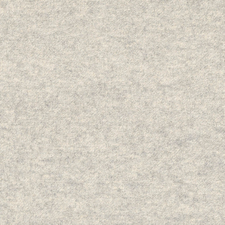 Element 24'' X 24'' Premium Peel And Stick Carpet Tiles (Oatmeal)