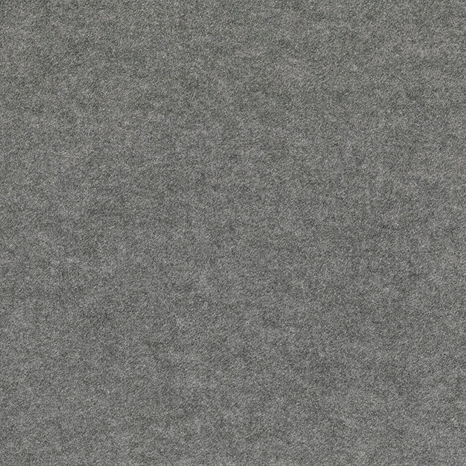 Element 24'' X 24'' Premium Peel And Stick Carpet Tiles (Sky Grey)