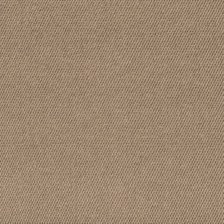 Equinox in Taupe - Carpet by Newton