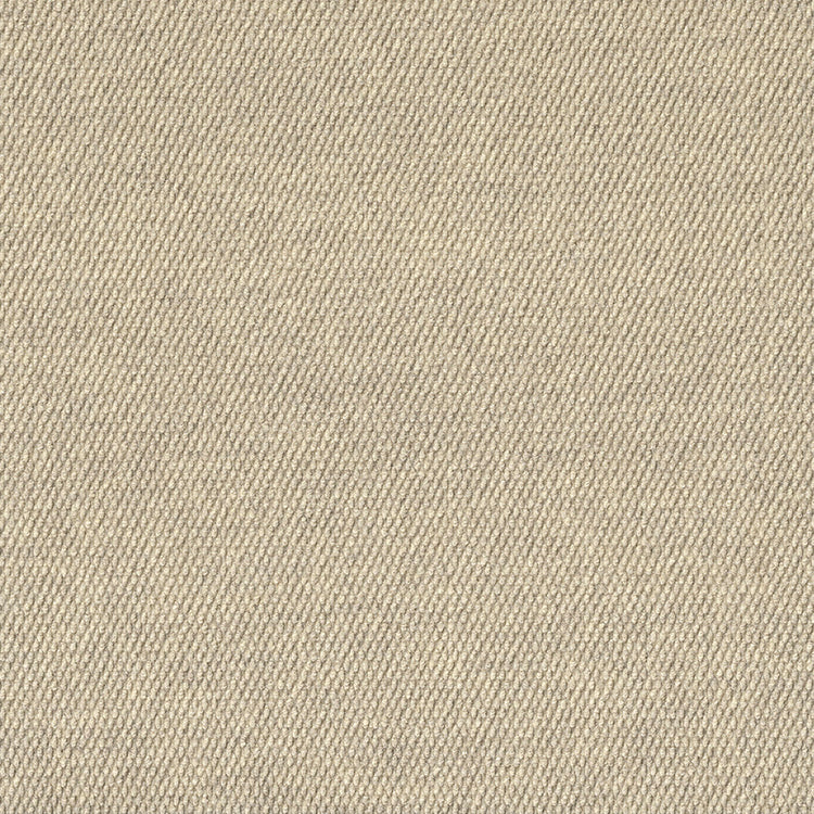 Equinox 24'' X 24'' Premium Peel And Stick Carpet Tiles (Ivory)
