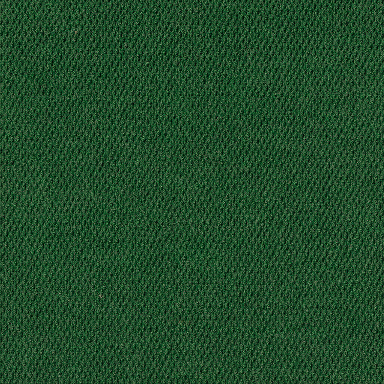 Gravity in Heather Green - Carpet by Newton