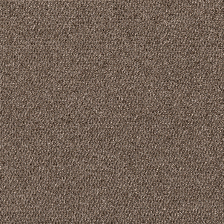 Inertia 18'' X 18'' Premium Peel And Stick Carpet Tiles (Espresso)