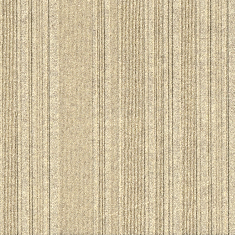 Issac 24'' X 24'' Premium Peel And Stick Carpet Tiles (Ivory)