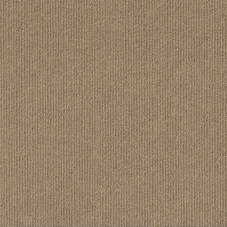Luminary in Taupe - Carpet by Newton