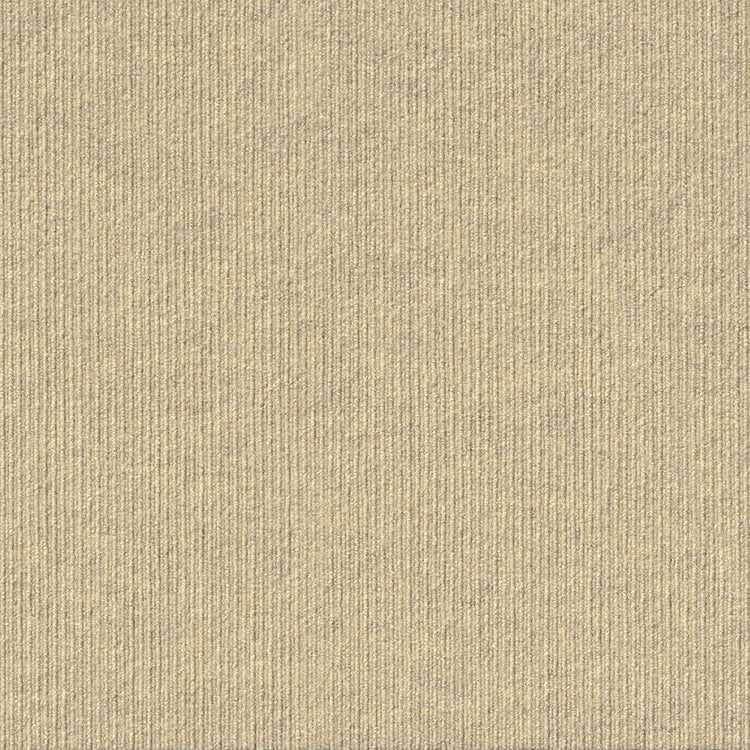 Luminary in Ivory - Carpet by Newton