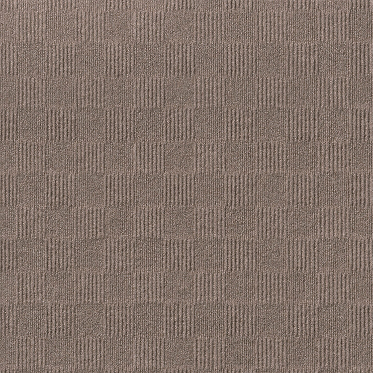 Prism in Taupe - Carpet by Newton