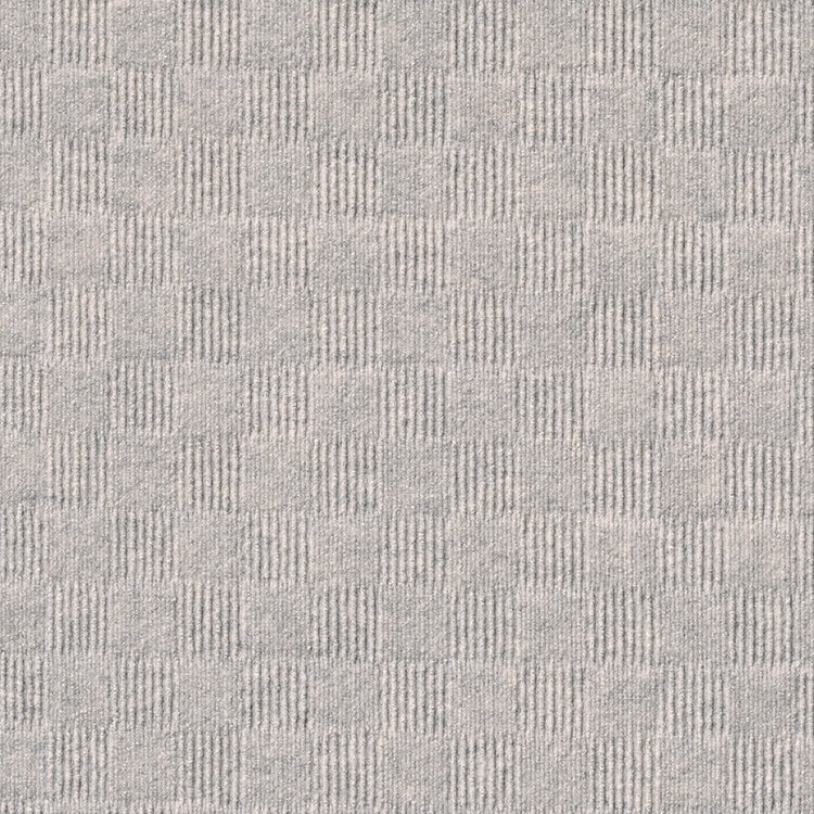 Prism in Oatmeal - Carpet by Newton