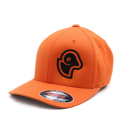 Thickline Flexfit Cap