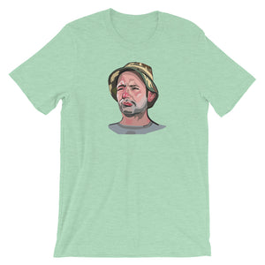 Spackler T-Shirt