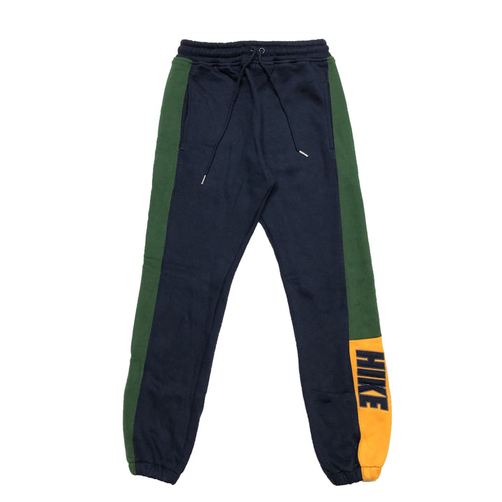 "Originals Hiking Jogging Pant ""Timber"""