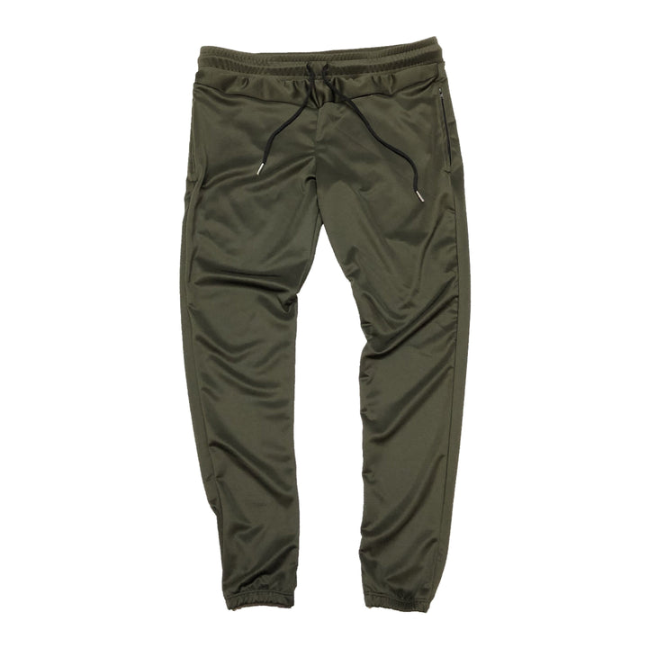 "ByKiy ""Sport"" Olive Joggers"
