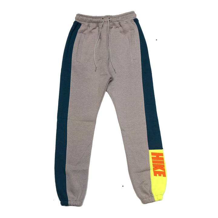 "Originals Hiking Jogging Pant ""Grey"""