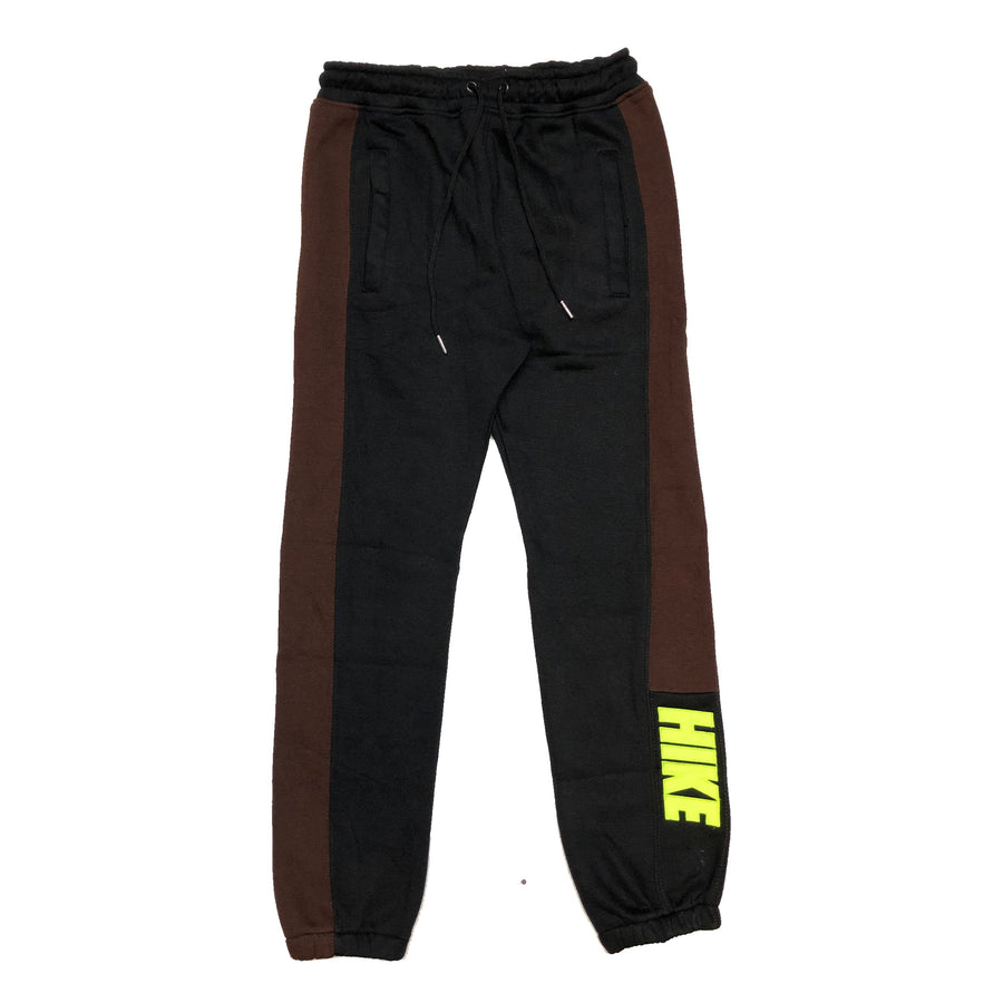 "Originals Hiking Jogging Pant ""Muave"""