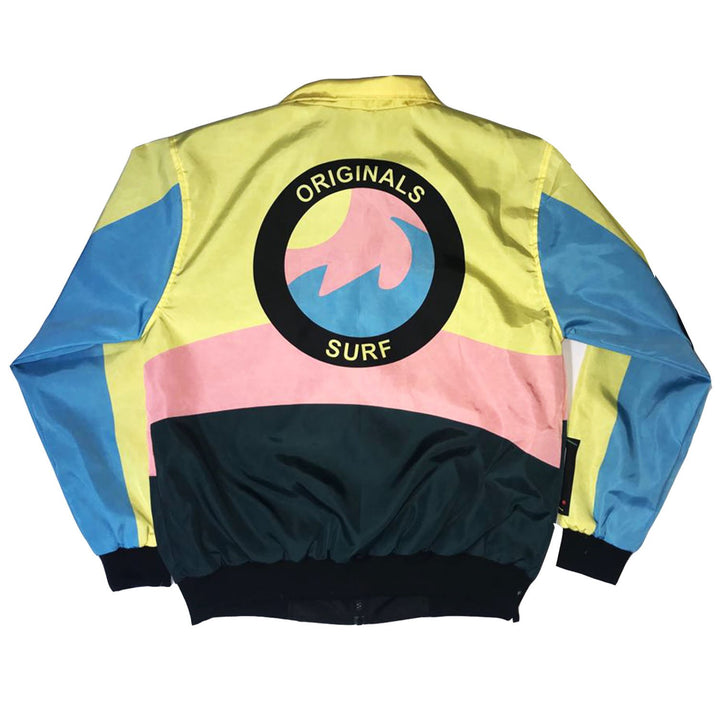 "Originals SURF Light Windbreaker Jacket ""Venice"""