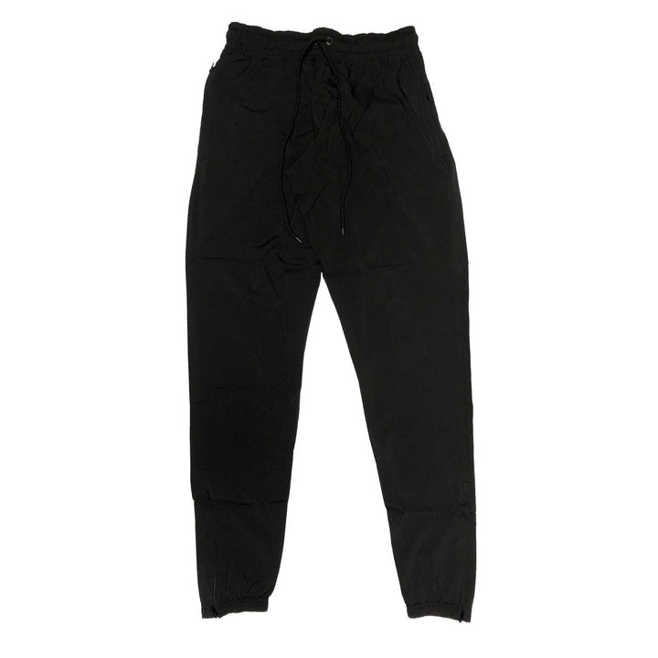 "ByKiy Everyday ""StretchBreaker"" Pants ""Black"""