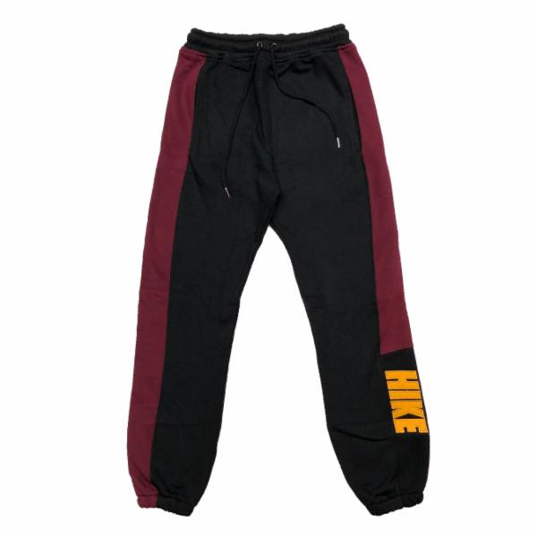 "Originals Hiking Jogging Pant ""Burgundy"""
