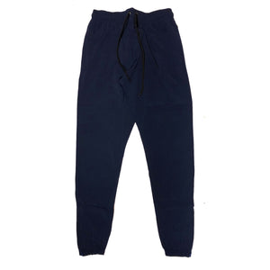 "ByKiy Everyday ""StretchBreaker"" Pants ""Navy"""