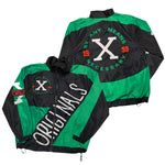 "Originals ""By Any Means"" Windbreaker Jacket"
