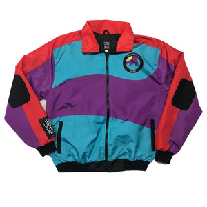 "Originals SURF Light Windbreaker Jacket ""Bermuda"""