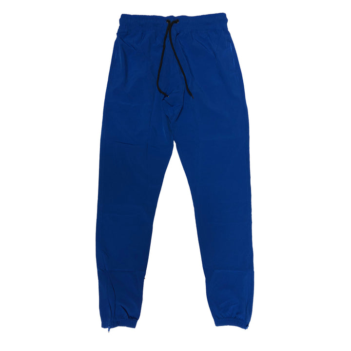 "ByKiy Everyday ""StretchBreaker"" Pants ""Royal"