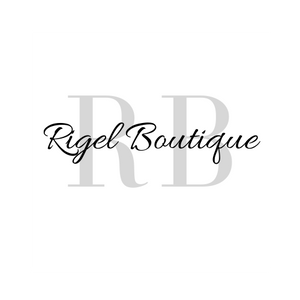 Rigel Boutique