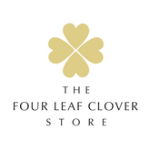 The Four Leaf Clover Store