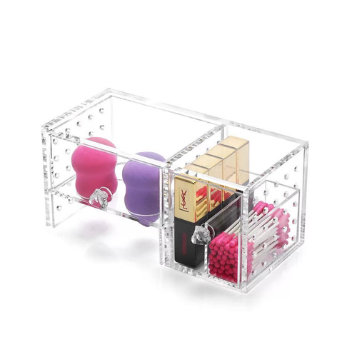 Beauty Blender Case