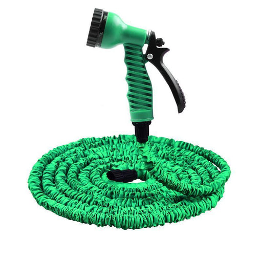 Magic Expanding Garden Hose