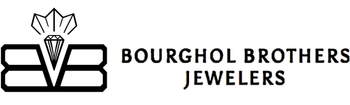 Bourghol Brothers Jewelers