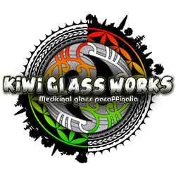 Kiwi Glass Works