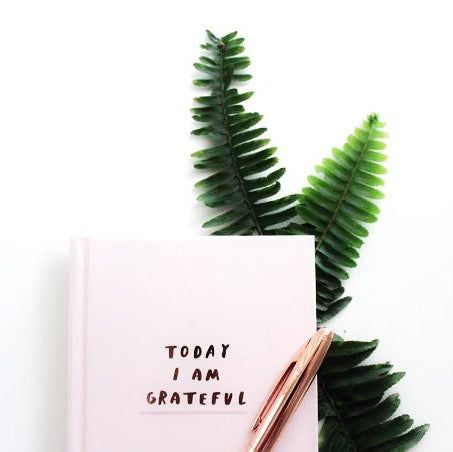 What Is The Morning Gratitude Ritual And Why You Should Start Practicing It