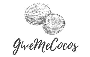GiveMeCocos