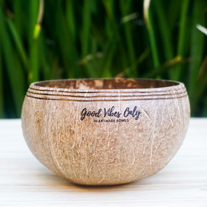 RUSTIC BOWL - GiveMeCocos