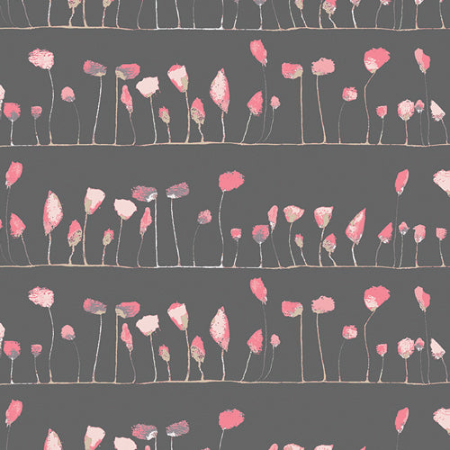 Wonderland – Petal Flamingoes in Coo