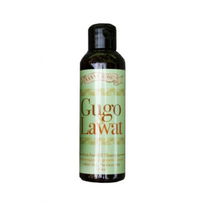 Gugo Lawat Anti - Hair Fall Shampoo 200 ml