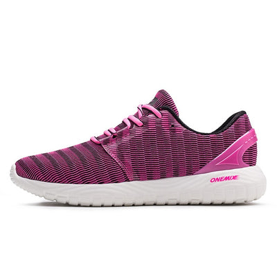 Men's Running Shoes | Summer Sports Shoes Soft Light Sports - Athleisure Republic
