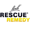 Rescue Remedy Logo