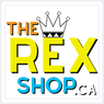 The Rex Shop
