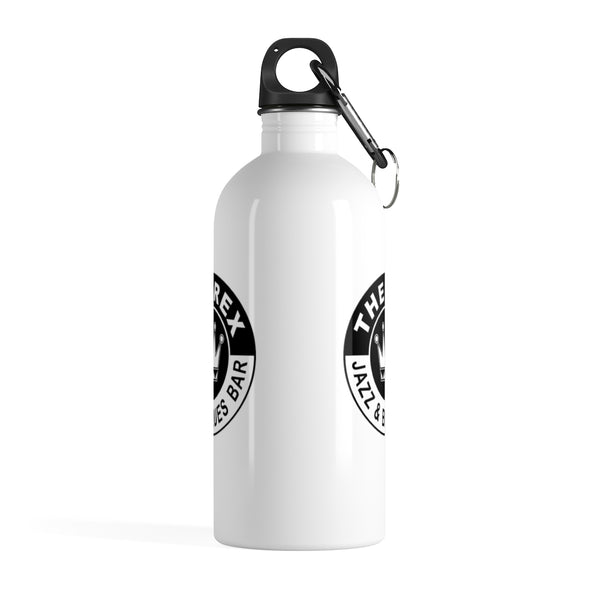 Classic Rex Travel Bottle