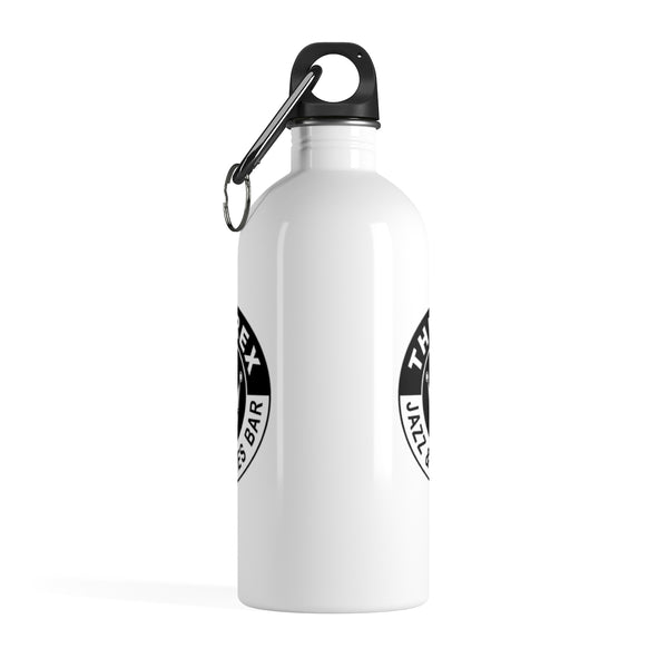 Classic Rex Travel Bottle b