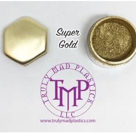 TMP Super GOLD - 10g size