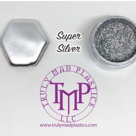 TMP Super Silver - 10g size