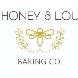 Honey and Lou Baking Co. - Online Class Bundle